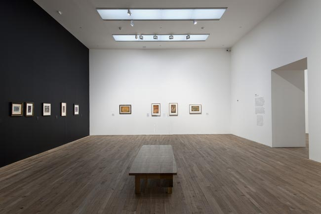 Tate-Modern-The-EY-Exhibition-Paul-Klee-3