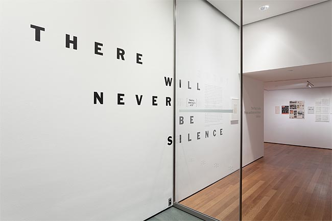 """an analysis of 433 the silent piece by john cage There will never be silence: scoring john cage's 4′33  commonly known as cage's """"silent"""" piece, 4′33."""