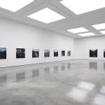 Darren-Almond-To-leave-a-light-impression-White-Cube-Bermondsey-3