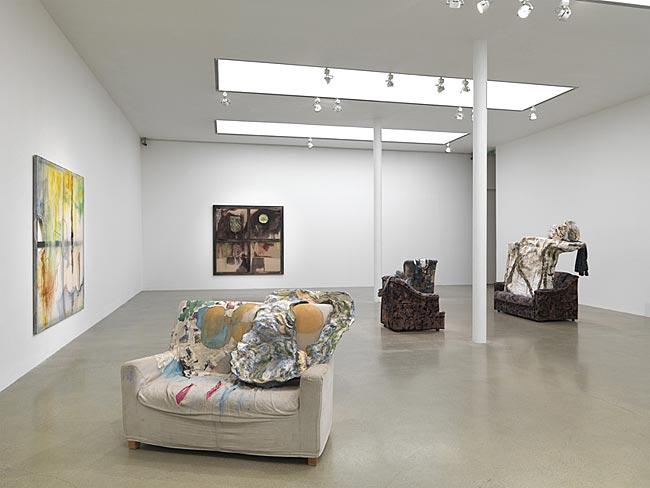 Timothy Taylor Gallery Jessica Jackson Hutchins-4