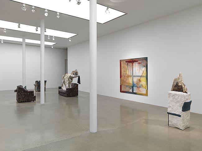 Timothy Taylor Gallery Jessica Jackson Hutchins-5