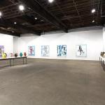 Anton Kern Gallery Dan McCarthy-1