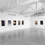 Galerie Thaddaeus Ropac, Pantin Amos Gitai Army Day Horizontal. Army Day Vertical-1