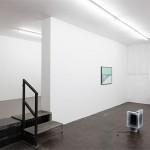 Galerie Micky Schubert Don't You Feel Me-1