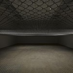 White Cube Mason's Yard Miroslaw Balka Die Traumdeutung 25,31m AMSL-2