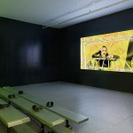 Elizabeth Dee Gallery Ryan Trecartin Any Ever-1