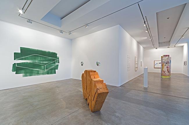 Galerie Thomas Schulte Der Kubist Marcel Duchamp mag nicht malen 1