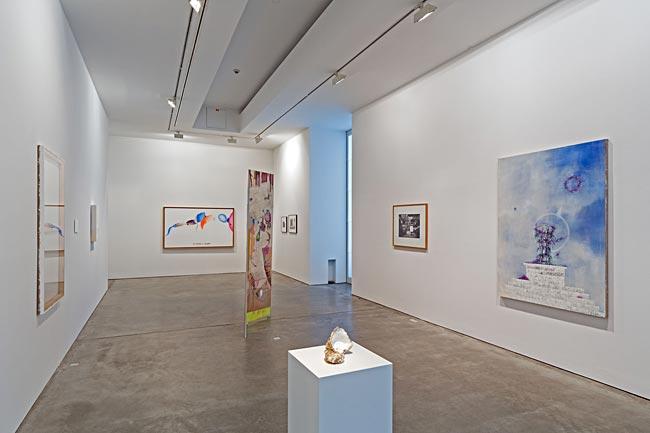 Galerie Thomas Schulte Der Kubist Marcel Duchamp mag nicht malen 3