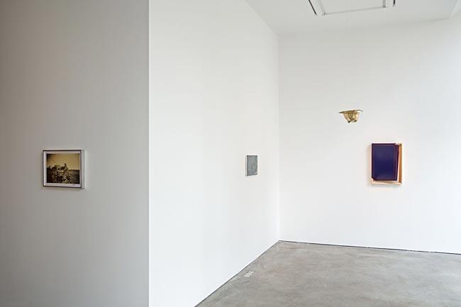 Galerie Thomas Schulte Der Kubist Marcel Duchamp mag nicht malen 4