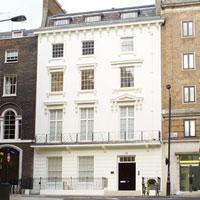 William Eggleston: 2 ¼ @David Zwirner, London, London  - GalleriesNow.net