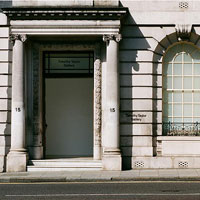 Timothy Taylor, London  - GalleriesNow.net