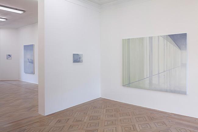 Galerie Vera Munro Miwa Ogasawara 3