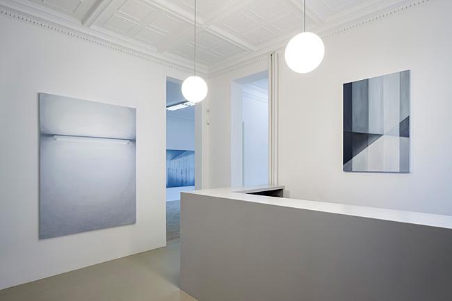 Galerie Vera Munro Miwa Ogasawara 5