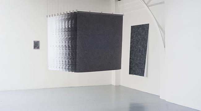 Galerie Hussenot Antoine Aguilar 3