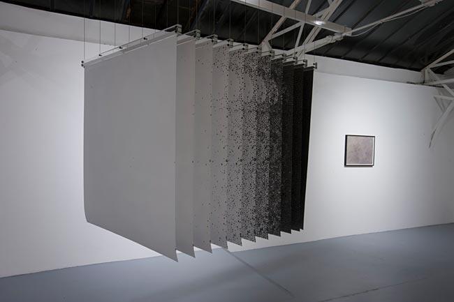 Galerie Hussenot Antoine Aguilar 4