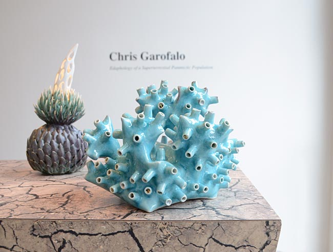 Rhona Hoffman Gallery Chris Garofalo 4