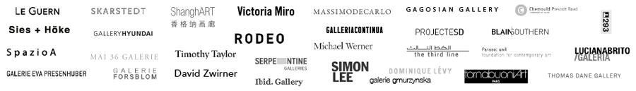 gallery-logos