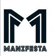 5b-Manifesta-11