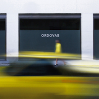 Ordovas, London  - GalleriesNow.net
