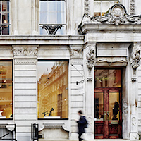 The Sladmore Gallery, London  - GalleriesNow.net
