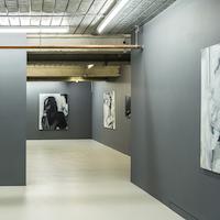 Workplace London, London  - GalleriesNow.net