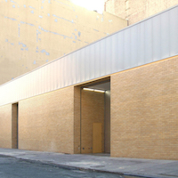 Urs Fischer: PLAY @Gagosian West 21st St, New York  - GalleriesNow.net