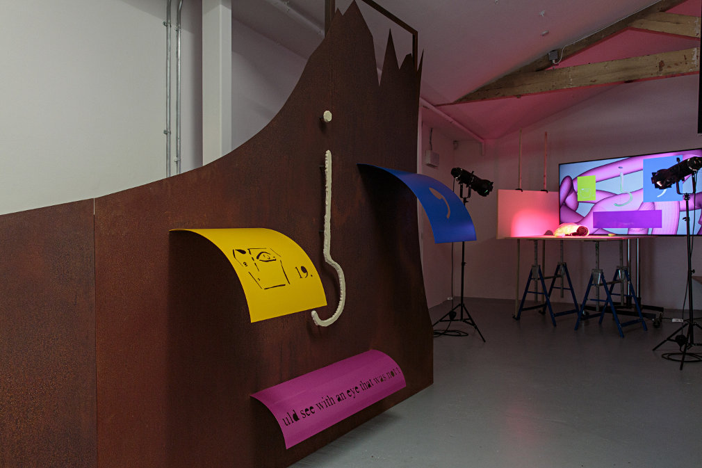 zabludowicz-collection-luke-mccreadie-1