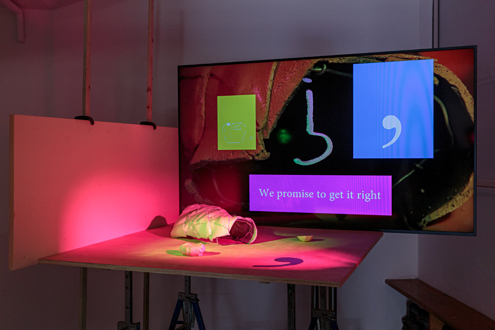 zabludowicz-collection-luke-mccreadie-2