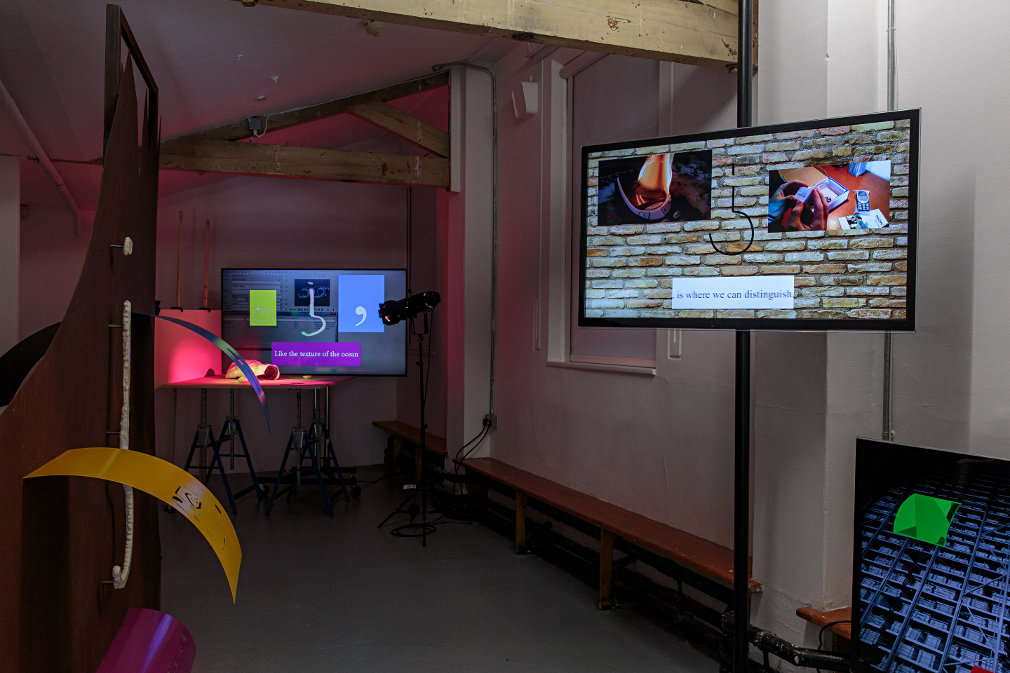 zabludowicz-collection-luke-mccreadie-3
