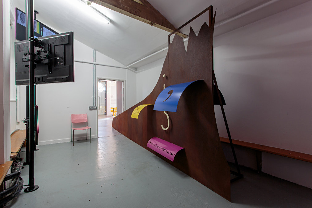 zabludowicz-collection-luke-mccreadie-4