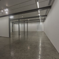 Yardena Kurulkar: So it Goes @Chemould Prescott Road, Mumbai  - GalleriesNow.net