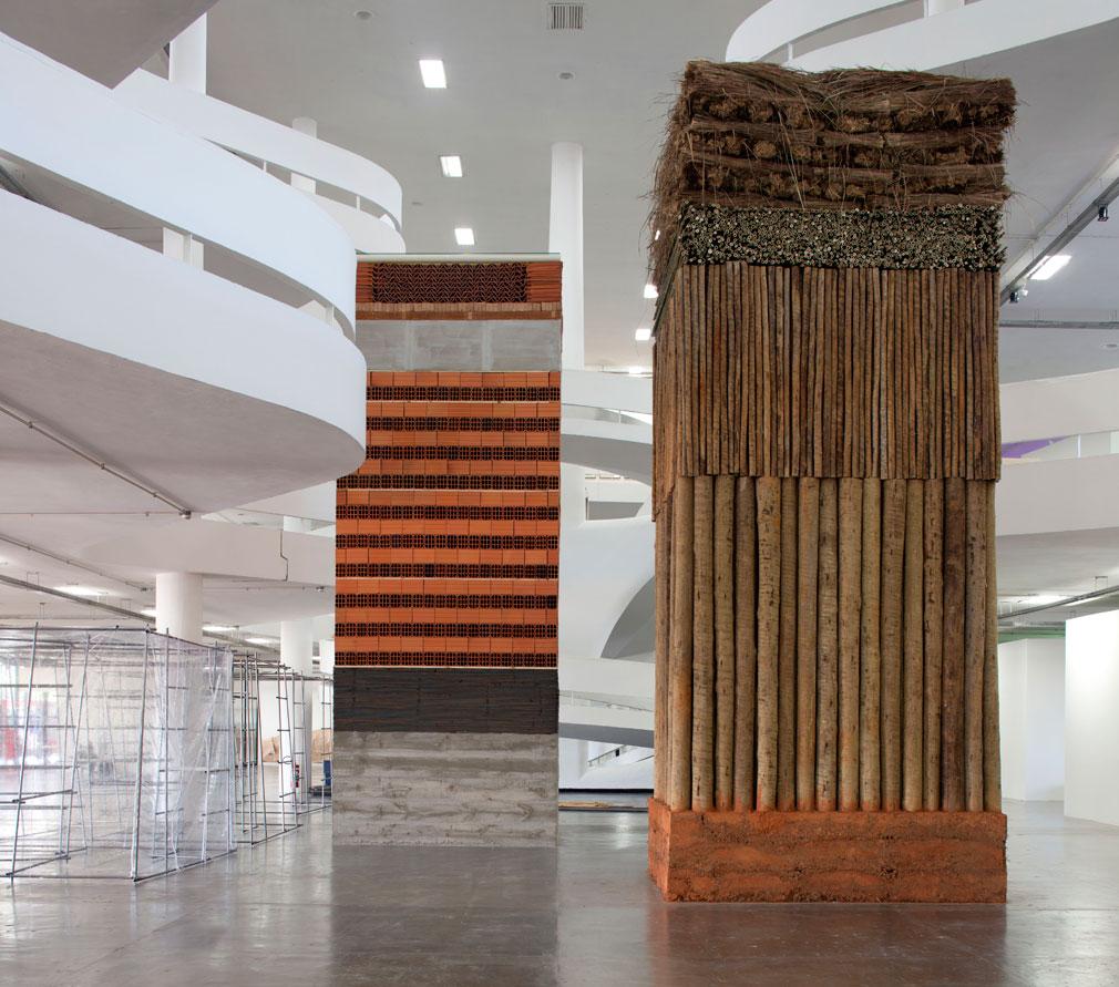 Alexandra Garcia Waldman XXXii-Sao-Paulo-bienal