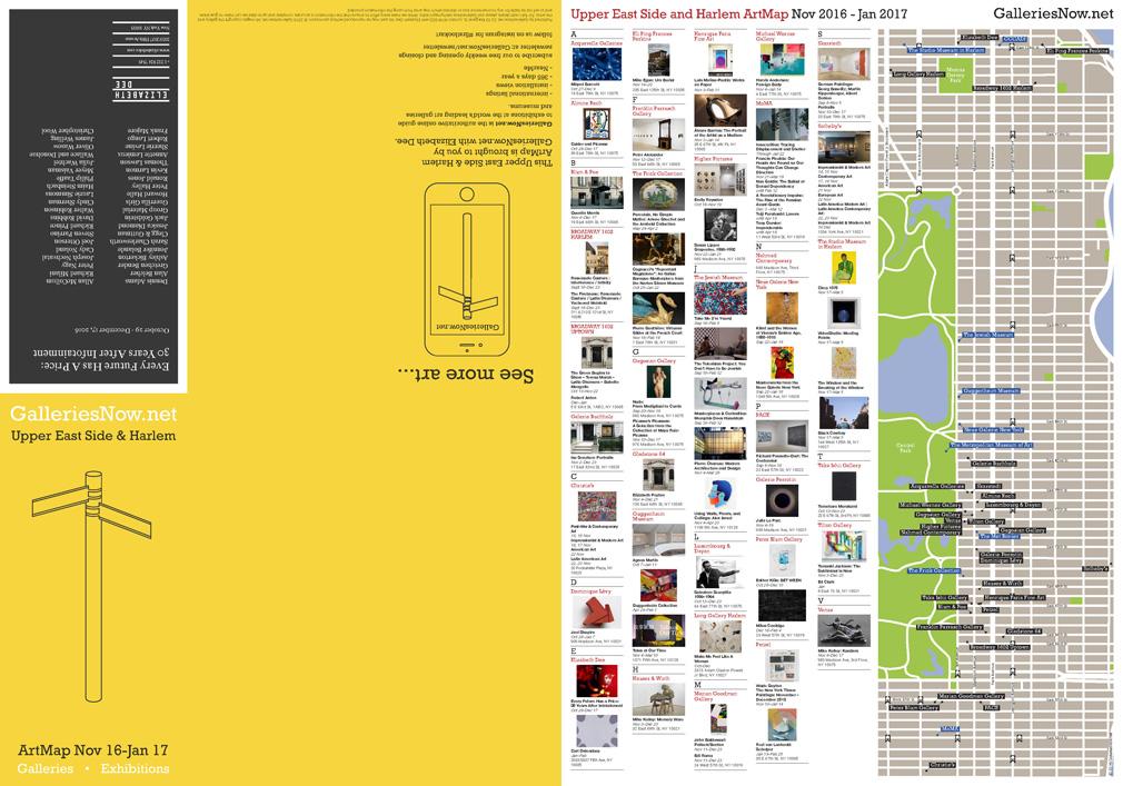 galleriesnow-upper-east-side-harlem-artmap