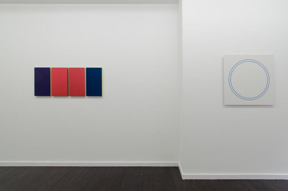 Bartha Contemporary Winston Roeth 3