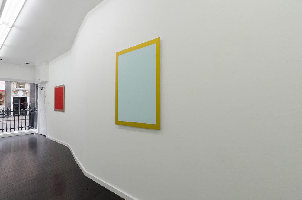 Bartha Contemporary Winston Roeth 4