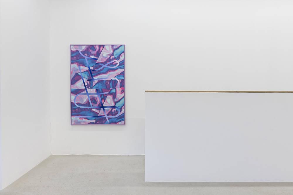 Annka Kultys Gallery Anne Vieux 6