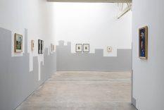 From GalleriesNow.net - Blackout @Ibid Gallery, Los Angeles, Los Angeles