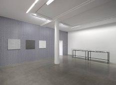 From GalleriesNow.net - Cholet-New York @kamel mennour, r. Saint-André des arts, Paris