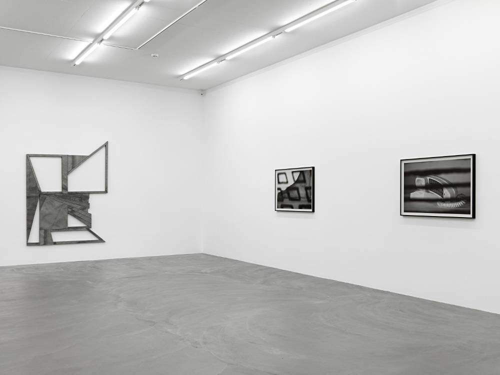 Galerie Eva Presenhuber Wyatt Kahn 4