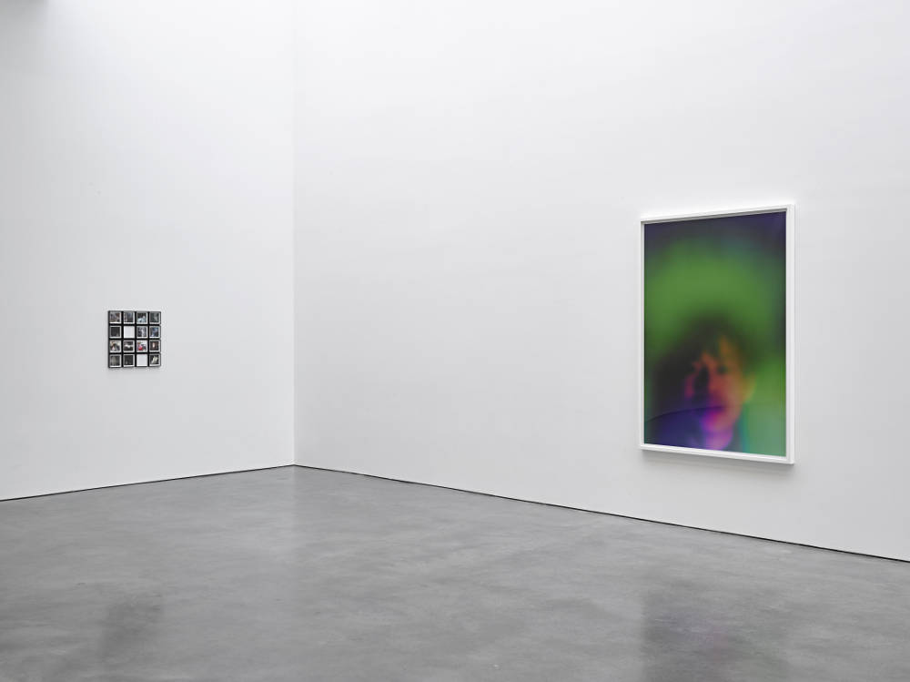 Lisson Gallery New York Susan Hiller 6