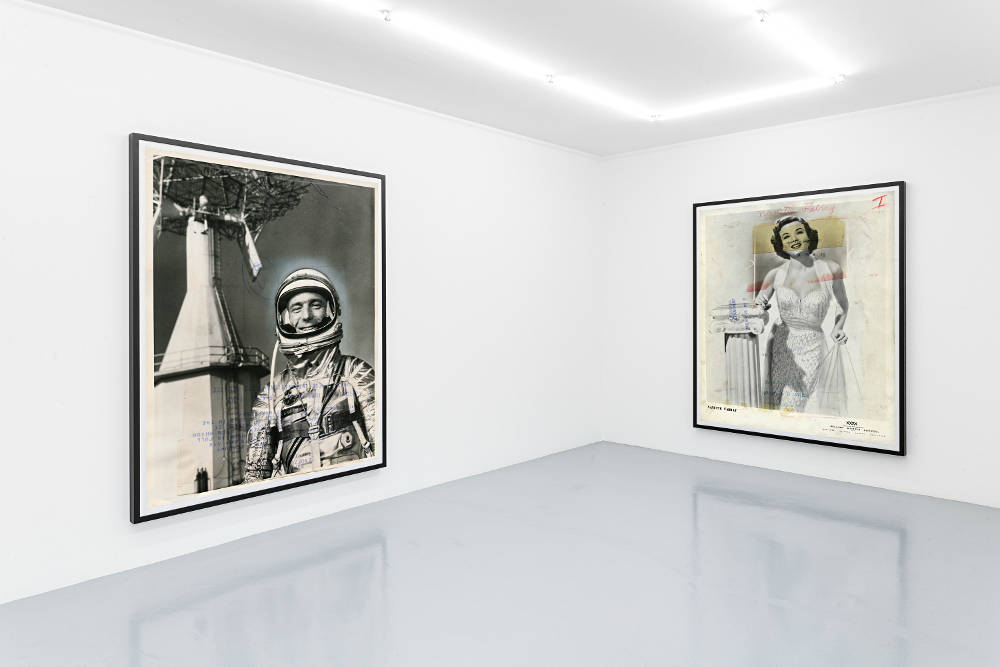 Mai 36 Galerie Thomas Ruff 1