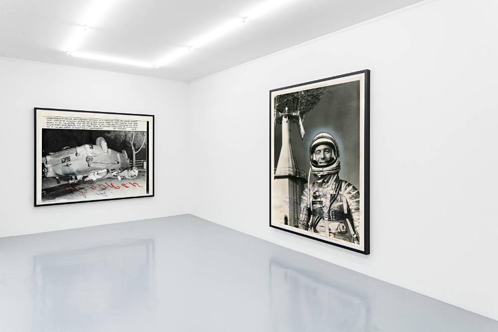 Mai 36 Galerie Thomas Ruff 2