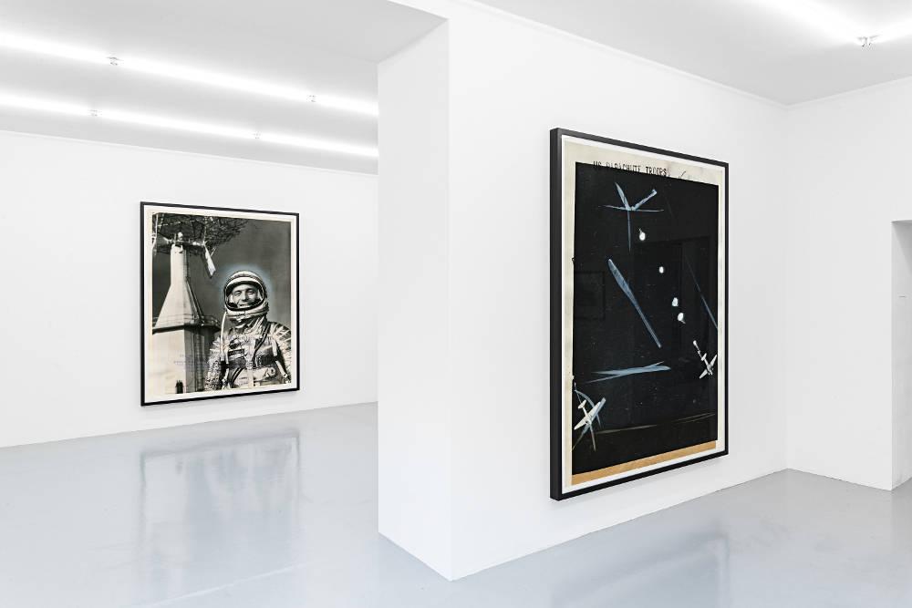 Mai 36 Galerie Thomas Ruff 3