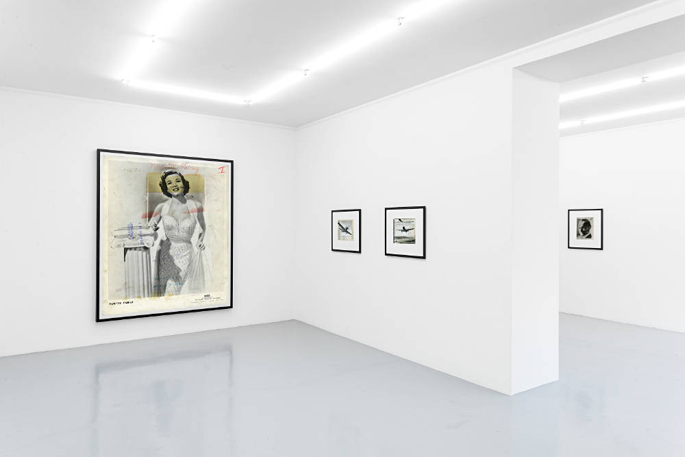 Mai 36 Galerie Thomas Ruff 4