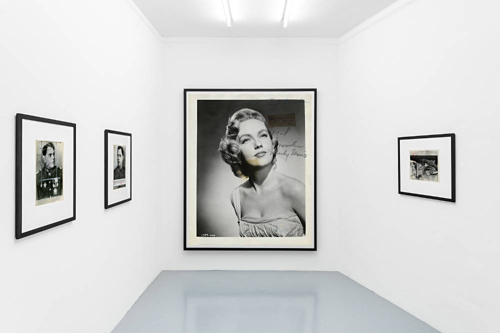 Mai 36 Galerie Thomas Ruff 5