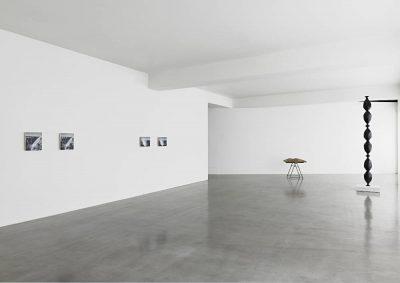 From GalleriesNow.net - Aleksandar Duravcevic: Memory Keeper @Ordovas, London