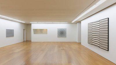 From GalleriesNow.net - Lee Seung-Jio: Nucleus @Perrotin, Hong Kong, Hong Kong