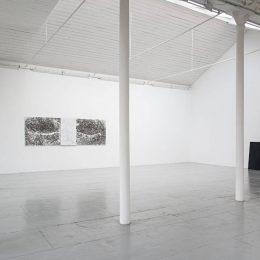 Giuseppe Penone: Images de pierre @Tucci Russo - Studio per l'Arte Contemporanea, Torre Pellice (Turin)  - GalleriesNow.net