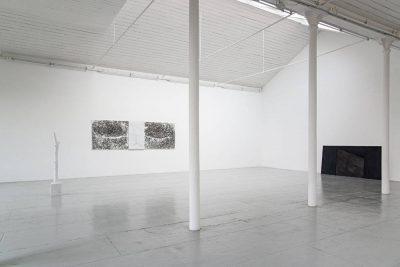 From GalleriesNow.net - Giuseppe Penone: Images de pierre @Tucci Russo - Studio per l'Arte Contemporanea, Torre Pellice (Turin)