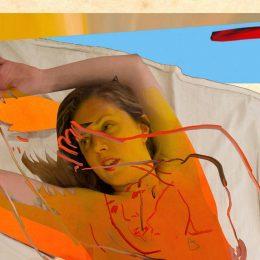 Alexandra Gorczynski: Material Fiction @Annka Kultys Gallery, London  - GalleriesNow.net